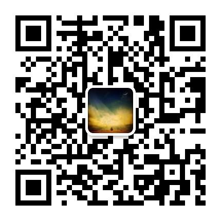 宿迁市华信会计服务有限公司官方微信